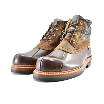 訳あり!アウトレット ダナー Danner限定!REDCEDAR レッドシダー レッドセダー EE 2E ボア 防寒 ウィンター・スノーブーツ ブラウン((訳あり)) D4257 ブーツ スノーシューズ メンズ シューズ 靴 セール品