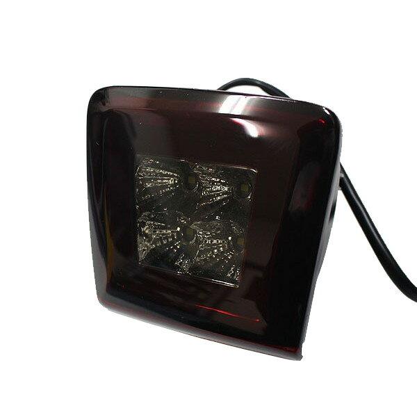 ライト・ランプ, フォグランプ・デイランプ Z34 Z LED E12 K13 NISMO 4 LED