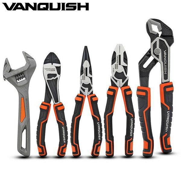 手動工具, 工具セット  WORK DIY