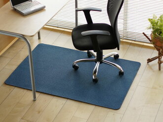 支持大地保護桌子墊子重歩行対応尼龍椅子墊子防炎加工防汚制電抗菌防虱子地板暖氣的熱的地毯對應
