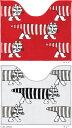 リサ・ラーソン マイキー トイレマット[QE1009-15・95]日本製【サイズ:約50cm×60cm変形】デザイナーズブランド 【LISA LARSON】洗濯機洗いOK 滑り止め加工 抗菌 防臭 吸水 速乾