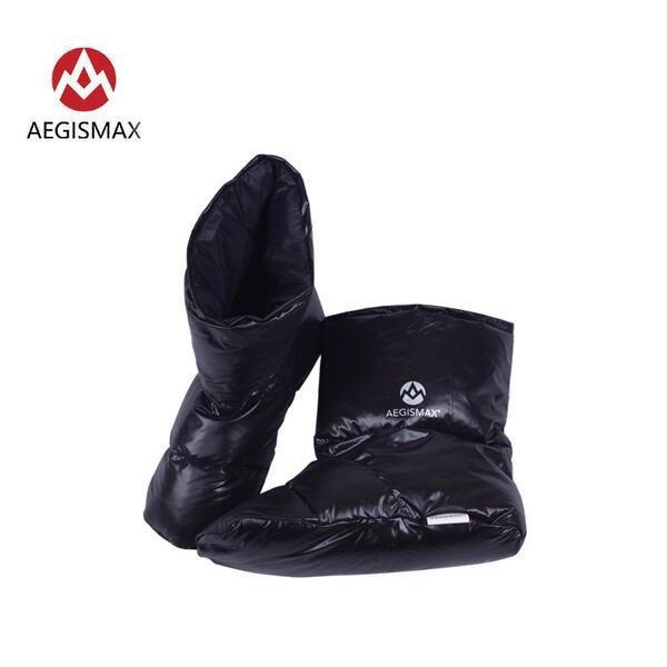 メンズウェア, 靴下 AEGISMAX650FP (LXL)