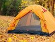 【NatureHike】高品質 フライシート付 4人用 ドーム型テント 215×215×130cm【2色】ファミリーテントキャンプ ハイキング旅行テント アウトドア ビーチテント【防風テント】【防水テント】