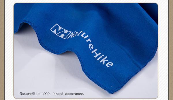 S-NH15A003-P