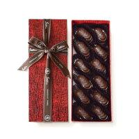 Satie サティー チョコレート コンクショコラ 12個入り