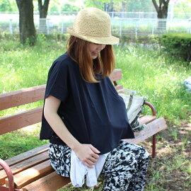 授乳ケープ(ポンチョ)妊娠出産授乳用多機能で現役ママ大絶賛肌に優しい360度安心授乳ケープマタニティウェアママケープ