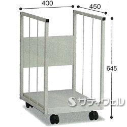 【送料無料】テラモトダンボールストッカーDS-250-100-0【HLS_DU】