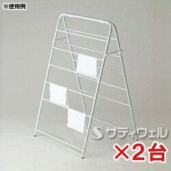 テラモト雑巾掛けA型2
