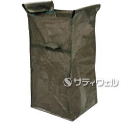 エアロカートM用回収袋