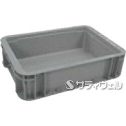エアロカートM用樹脂製ボックス