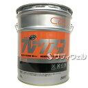 ヤヨイ化学 マスティーS8 クロスの下地用防黴剤 18L 1缶