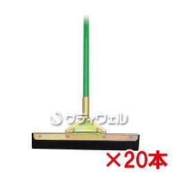 【送料無料】【直送専用品】アプソンドライヤー30cmArt.194020本セット