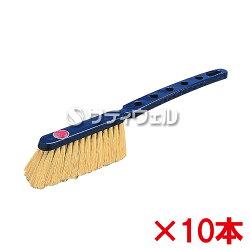 【送料無料】【直送専用品】アプソン洗車ブラシパキンArt.710210本セット