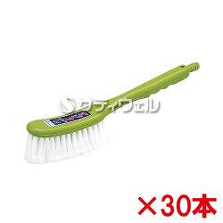【送料無料】【直送専用品】アプソン洗車ブラシダッシュArt.710430本セット