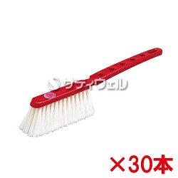 【送料無料】【直送専用品】アプソン洗車ブラシナイロンArt.710530本セット