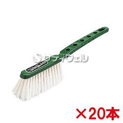 【送料無料】【直送専用品】アプソン洗車ブラシ道具洗いArt.710820本セット