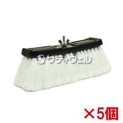 【直送専用品】アプソン洗車ブラシスーパーロングスペアArt.71135個セット