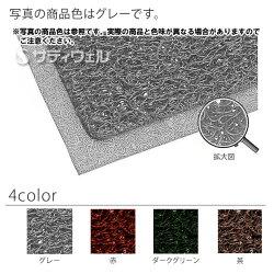 【送料無料】3Mノーマッドマットエキストラ・デューティ900×1,200mm