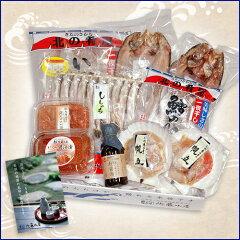 大事なお父様へ、最大限の気持ちを伝えたい、すべて北海道産の天然素材にこだわった魚介と一夜...