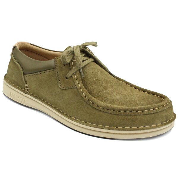 メンズ靴, その他 BIRKENSTOCK Pasadena 1008483