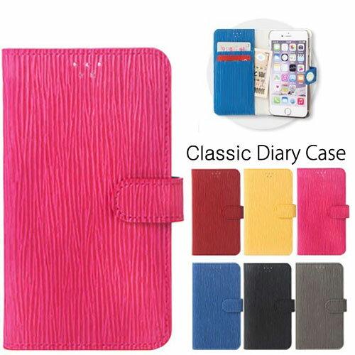 スマートフォン・携帯電話アクセサリー, ケース・カバー Xperia10 ii Y! mobile Xperia 10 2 SO-41A sov43 xperia10ii 10ii CLASSIC
