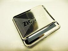 【手巻きたばこ用フィルター】【メール便対応】【150個入り】ZIG-ZAGSLIMFILTERS【ジグザグ】【スリムフィルター】