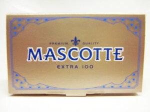 100枚入りメール便で送料80円!【メール便対応】【68mm】【レギュラーサイズ】MASCOTTE EXTRA 1...