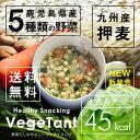 Vegetant_03
