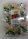 ミニカシューナッツ【豆の板垣】 その1