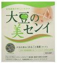 〔P〕大豆の美センイ 2g×21包