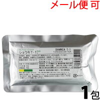 ショウキT-1プラス(PLUS・plus)(タンポポ茶)30包10%濃度アップ