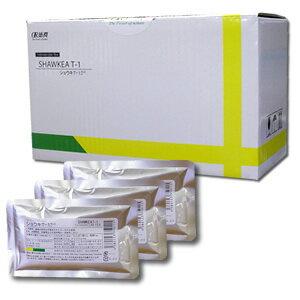 〔ショウキ〕ショウキT-1プラス30袋×2箱セット(計60袋)●ノンカフェ...