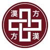 漢方のサツマ薬局 楽天市場店