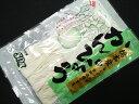 栃木県産の特級のかんぴょうです!干瓢(栃木県産) 50g