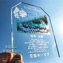 【最大4000円クーポン】デサント DESCENTE 健康・ボディケアウェア ユニセックス ワンポイントロングスリーブシャツ DMC-5801LB 2020SS