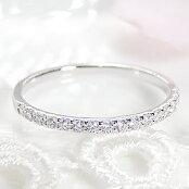 pt900【0.20ct】ダイヤモンドリング