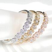 pt900【0.10ct】ダイヤモンドリング