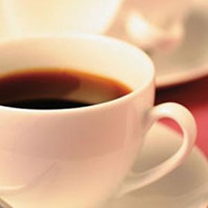 レギュラー コーヒー ガテマラデリシャス