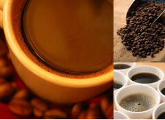 5年連続ショップ・オブ・ザ・イヤー受賞の澤井珈琲では、ご注文を頂いてから焙煎したコーヒー、...