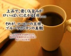 お買い物マラソン2013 全品必ずもらえるポイント10倍コーヒーなら7年連続ショップ・オブ・ザ・...