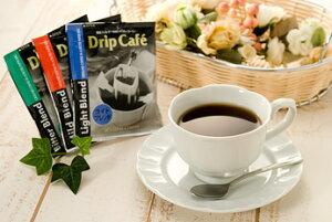 コーヒーなら5年連続ショップ・オブ・ザ・イヤー受賞の澤井珈琲。ご注文を頂いてから焙煎したコ...