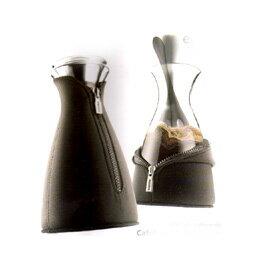 コーヒー メーカー エバソロ