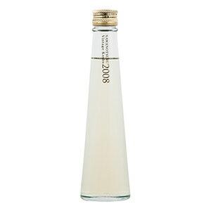 沢の鶴が誇る「長期熟成の技」をもって、7年という時間をかけて、素晴らしい古酒となりました。...