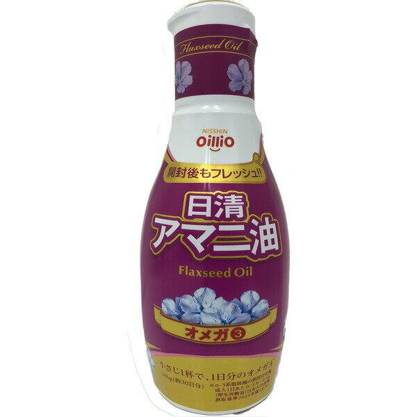 油, 亜麻仁油  3 (2020531)