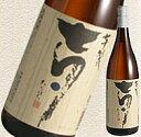 芋焼酎 七夕熟成25度1800ml【田崎酒造】