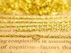 【ポイント5倍】【シンプルチェーン 約1mx5本】約2.8mmx約2.1mm ゴールド 副資材 基本金具 手作り雑貨 アクセサリー パーツ 問屋 素材 金属 小物