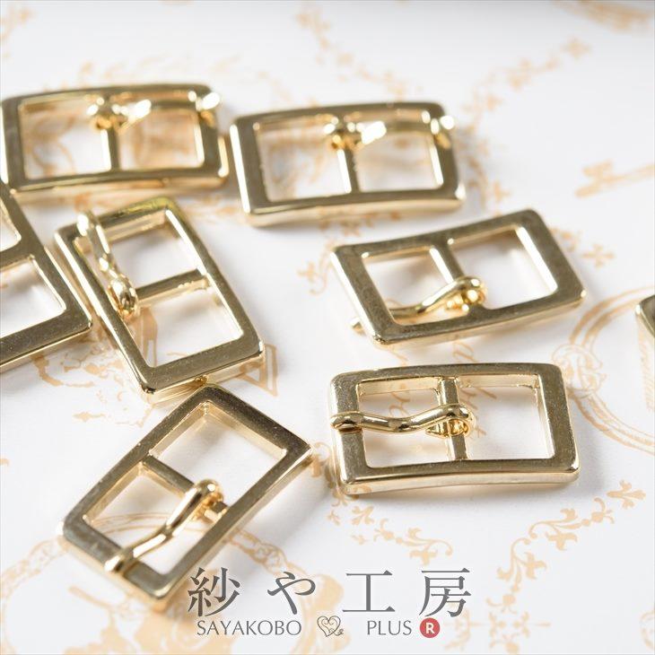 アクセサリークラフト材料, 金具・留め具  19mm 10 10 1.9cm