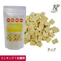 【3袋でメール便★送料無料】高野豆腐【フロコン】-チップ-