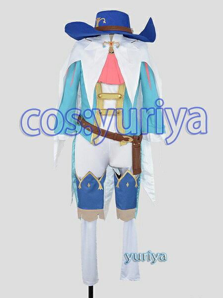 コスプレ・変装・仮装, コスチューム一式 FateGO FateGrand Order)