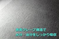 プロユースマルチ吸収ペーパー小214mm幅(166枚×2ロール入)【05P05Sep15】